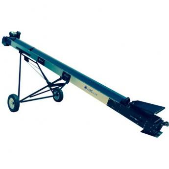 TS3500 Conveyor